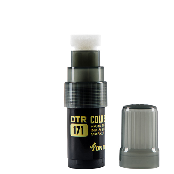 OTR.171 Cold Sweat Mini 20mm marker