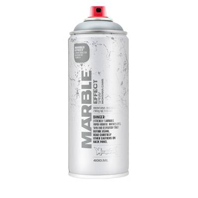 Montana Marble Effect 400ml spray can