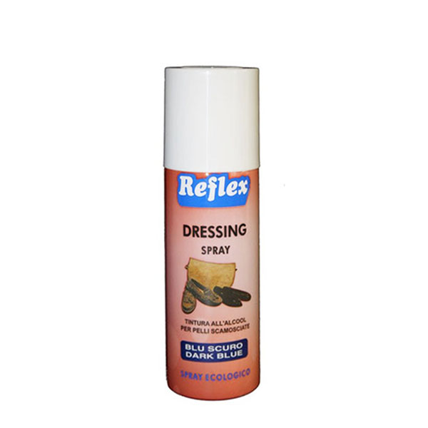 Reflex Dressing 200ml spray can