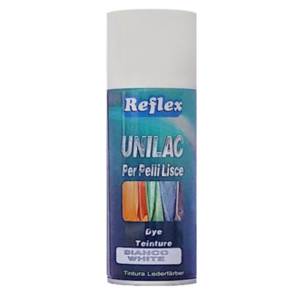 Reflex Unilac 400ml spray can