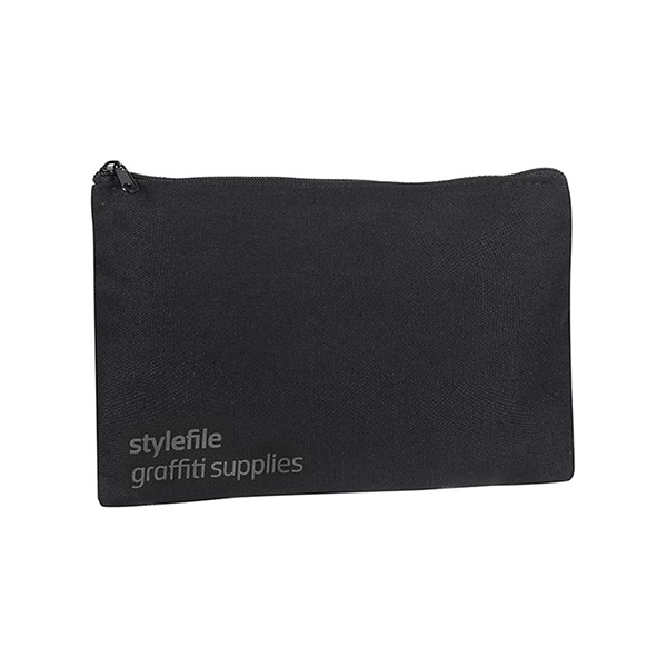 Stylefile Graffiti Supplies Small Things case