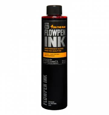 OTR.984 Flowpen Ink 210ml refill