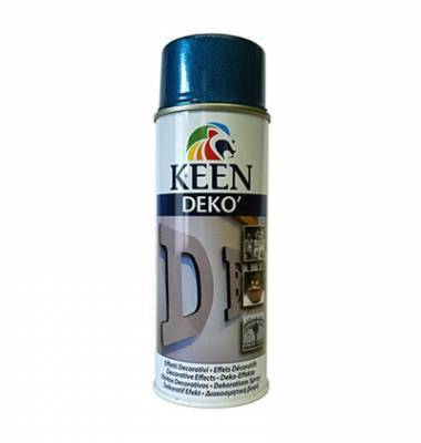 Keen Deko 400ml spray can