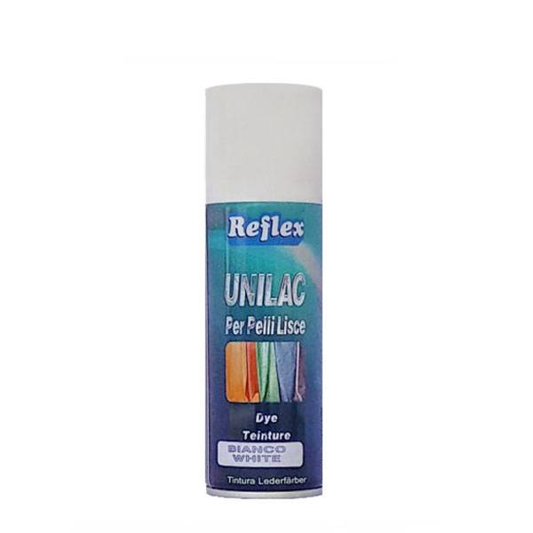 Reflex Unilac 200ml spray can