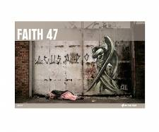 Faith 47 book