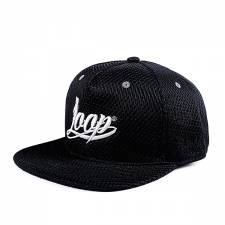 Loop Original hat