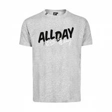 Hektik All Day, Every Day t-shirt